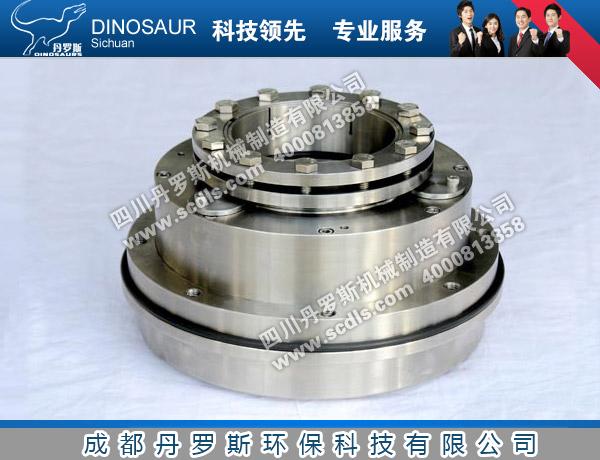 渣漿泵、脫硫泵DLSTW-210/165-A(ZJG-165)